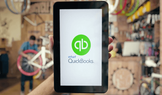 QuickBooks Premier Dealer